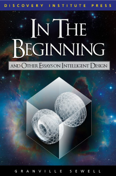 book-in-the-beginning-lg