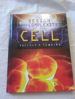 design and complexity of the cell