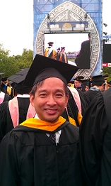 sal commencement May 23,2013